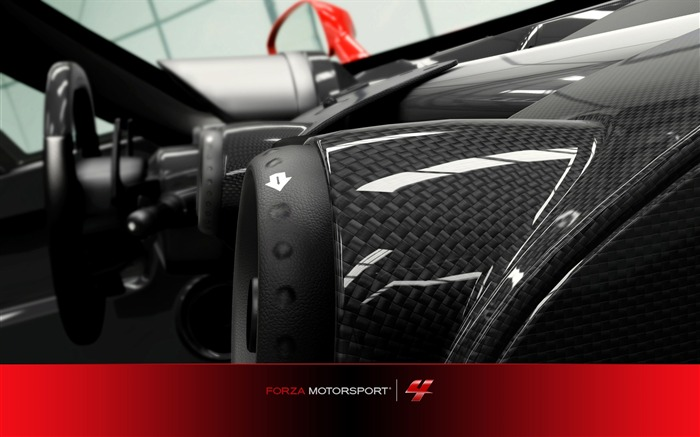 Forza Motorsport 4 Windows 7 Car Wallpapers 08 Views:2817
