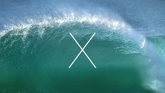 Mac Os X Mavericks Hd Desktop Wallpaper Lista De álbumes