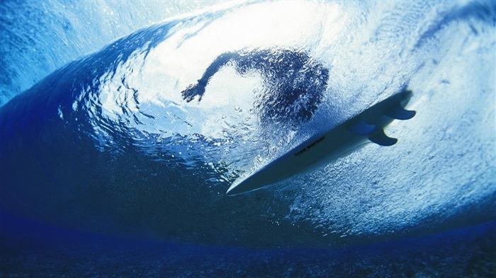 Mac os x Mavericks Wallpaper 1440x900 Surf-mac os x Mavericks hd