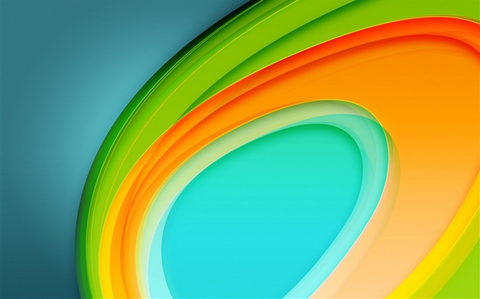 circles lines colorful background-design wallpaper Views:2571