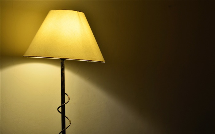 lampshade-HIGH Quality Wallpaper Views:3257