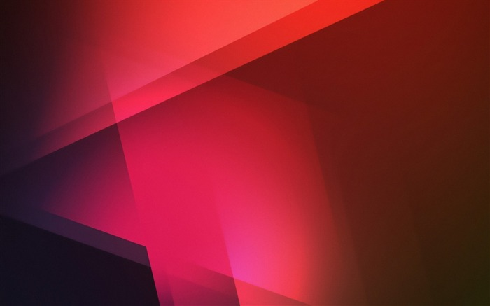 lines red background bright-design wallpaper Views:2303