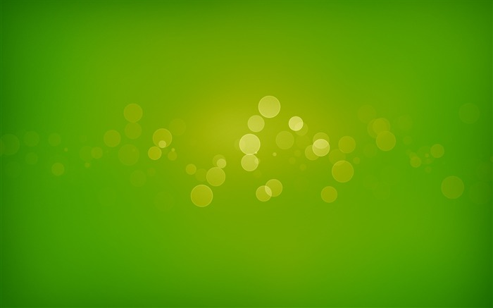 glare circles background light-design HD wallpaper Views:3640