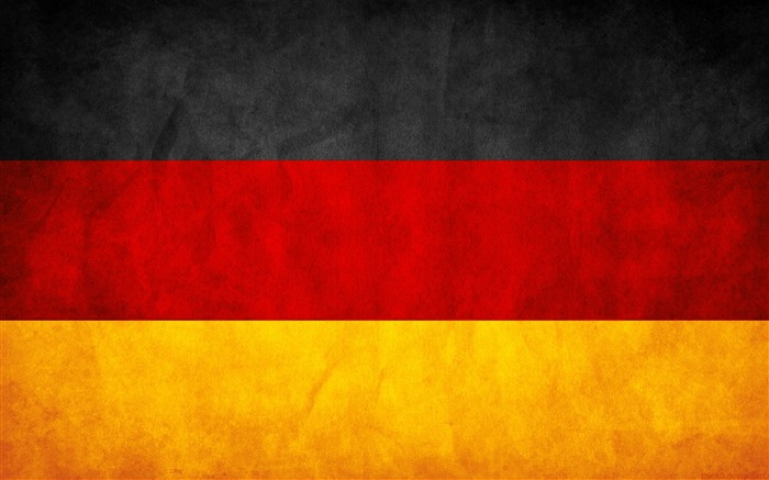 2014 Brazil World Cup Germany Wallpaper 08 Views:5057