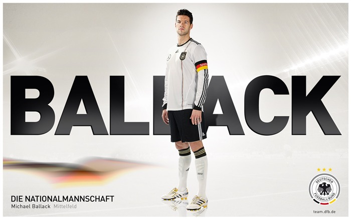 2014 Brazil World Cup Germany Wallpaper 09 Views:4807