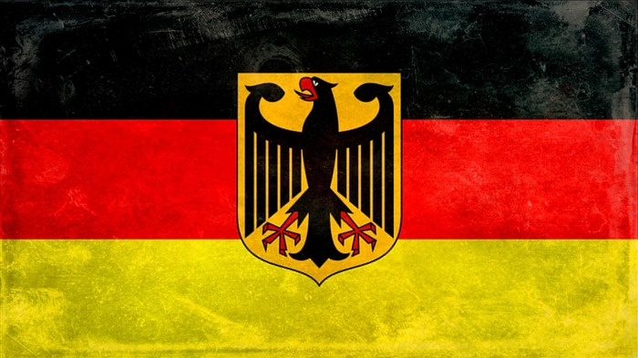 2014 Brazil World Cup Germany Wallpaper 12 Views:4674
