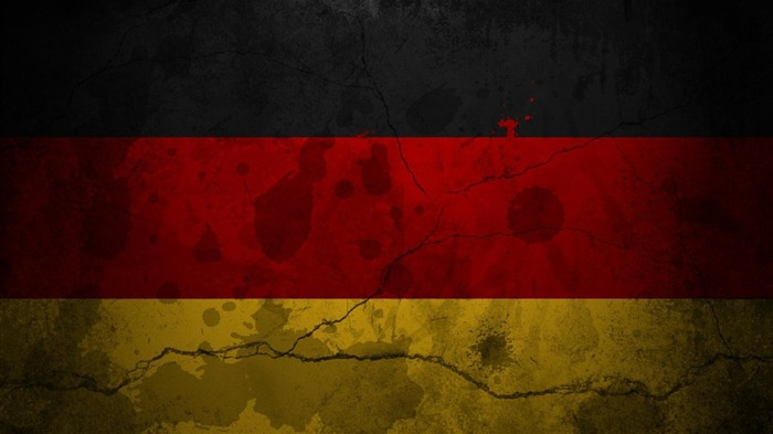 2014 Brazil World Cup Germany Wallpaper 14 Views:3008