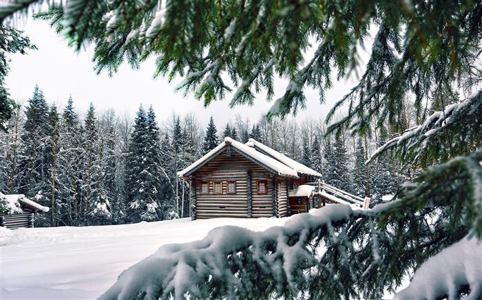 mountain_retreat_winter-Landscape_HD_Wallpaper_medium