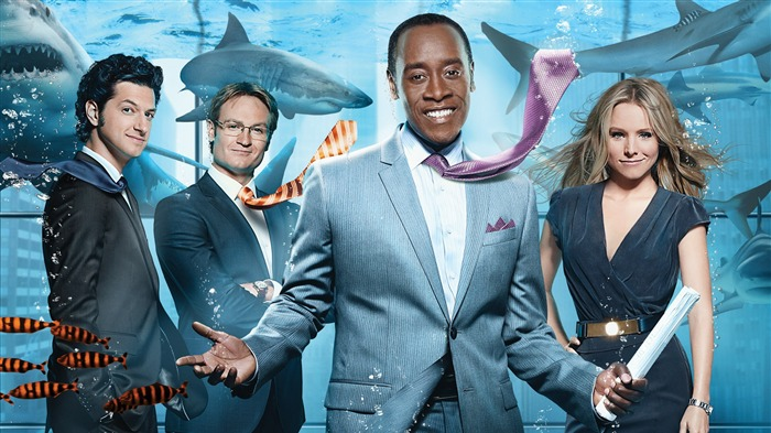 House of Lies TV Series HD wallpaper 01 Views:3146 Date:1/1/2014 7:36:48 AM