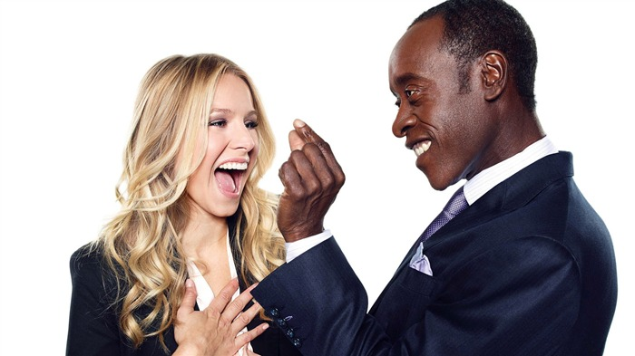 House of Lies TV Series HD wallpaper 02 Views:3620 Date:1/1/2014 7:37:15 AM