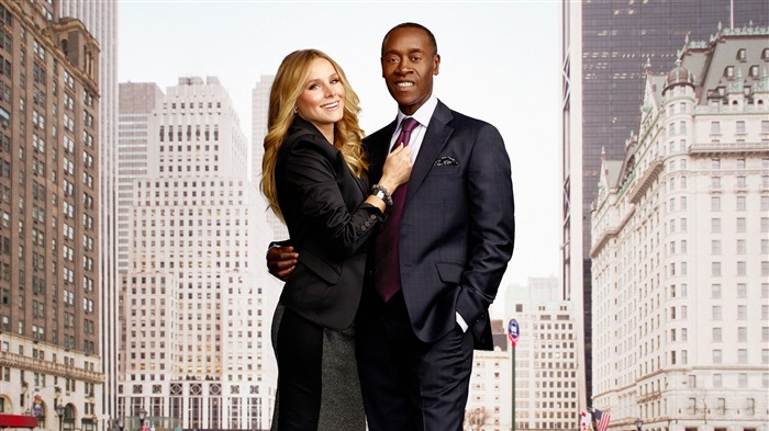 House of Lies TV Series HD wallpaper 03 Views:3115 Date:1/1/2014 7:37:38 AM