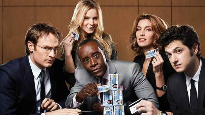 House of Lies TV Series HD wallpaper 04 Views:3226 Date:1/1/2014 7:38:05 AM