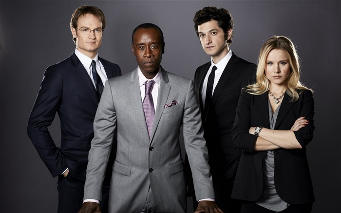 House of Lies TV Series HD wallpaper 05 Views:3987 Date:1/1/2014 7:38:36 AM