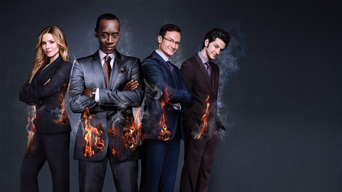 House of Lies TV Series HD wallpaper 06 Views:3480 Date:1/1/2014 7:39:03 AM