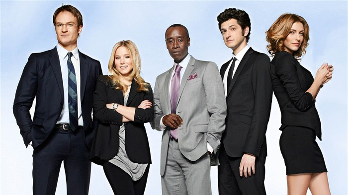 House of Lies TV Series HD wallpaper 07 Views:3296 Date:1/1/2014 7:39:23 AM