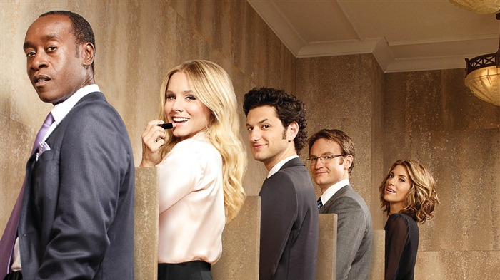 House of Lies TV Series HD wallpaper 08 Views:3144 Date:1/1/2014 7:39:50 AM
