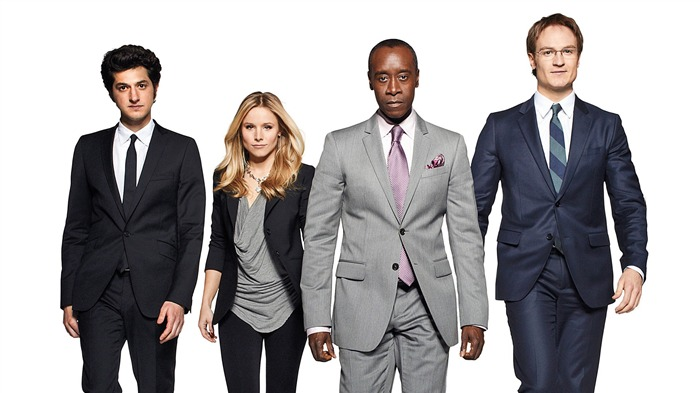 House of Lies TV Series HD wallpaper 09 Views:3309 Date:1/1/2014 7:40:12 AM