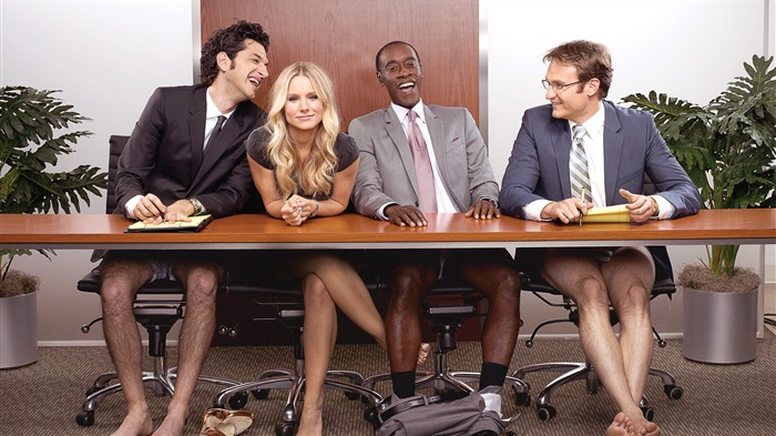 House of Lies TV Series HD wallpaper 10 Views:3362 Date:1/1/2014 7:40:42 AM