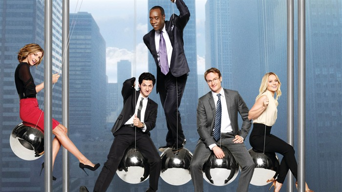 House of Lies TV Series HD wallpaper 11 Views:3273 Date:1/1/2014 7:41:09 AM