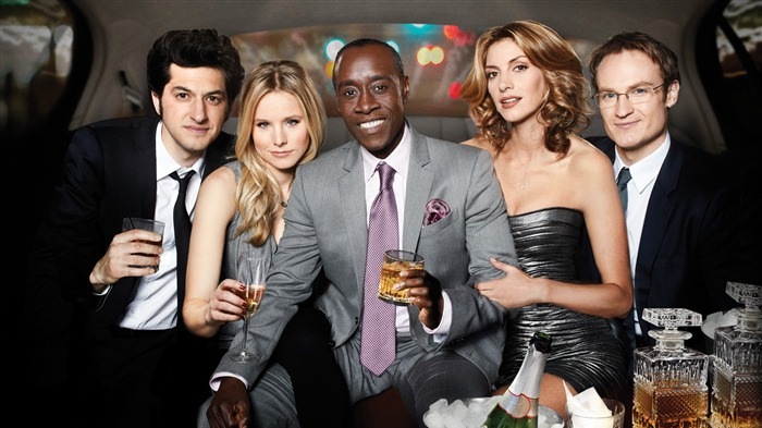 House of Lies TV Series HD wallpaper 12 Views:2985 Date:1/1/2014 7:41:36 AM