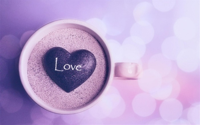 cup mug heart-HIGH Quality Wallpaper Views:3634 Date:1/3/2014 8:47:42 AM