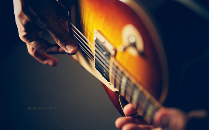 photo guitar music-HIGH Quality Wallpapers Views:4976 Date:1/3/2014 8:56:08 AM
