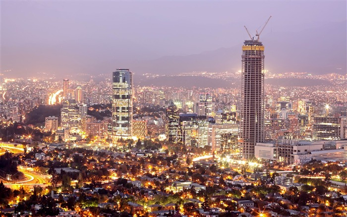 santiago sanhattan-HD photography wallpapers Views:3992 Date:1/11/2014 11:13:37 PM