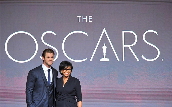 2014 The Oscars 86th Academy Awards Wallpaper 03 Views:3002