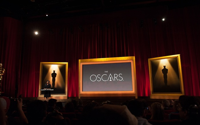 2014 The Oscars 86th Academy Awards Wallpaper 06 Views:2955
