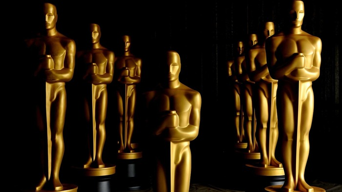2014 The Oscars 86th Academy Awards Wallpaper 07 Views:2878