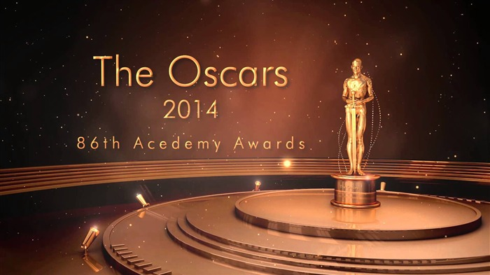 2014 The Oscars 86th Academy Awards Wallpaper 13 Views:2821