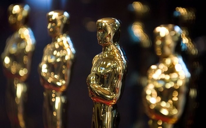 2014 The Oscars 86th Academy Awards Wallpaper 16 Views:2259