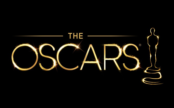 2014 The Oscars 86th Academy Awards Wallpaper Views:6179