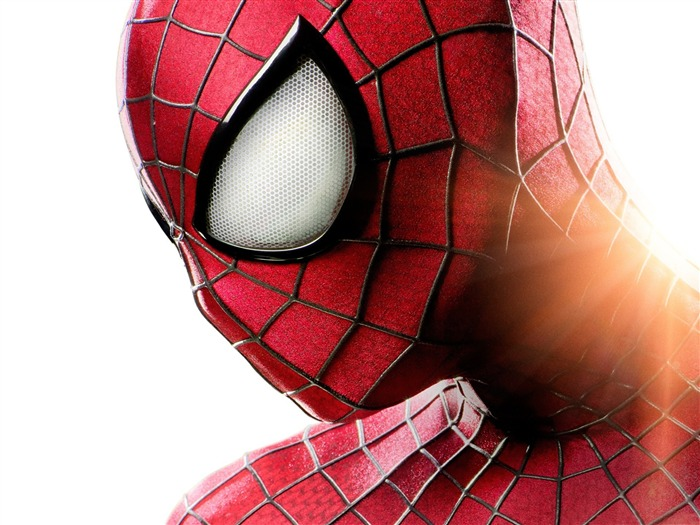 The Amazing Spider-Man 2 Movie HD wallpaper Views:23105