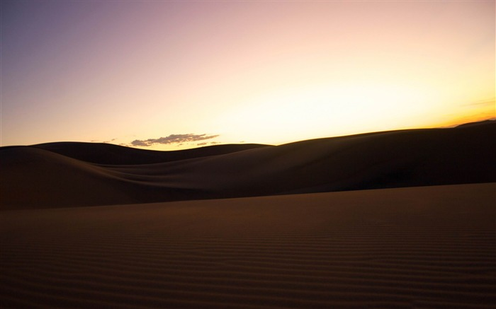great sand dunes national park-Nature HD Wallpaper Views:3579