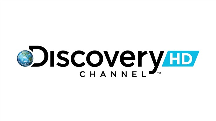 Discovery hd showcase-Brand Desktop Wallpaper Views:2557