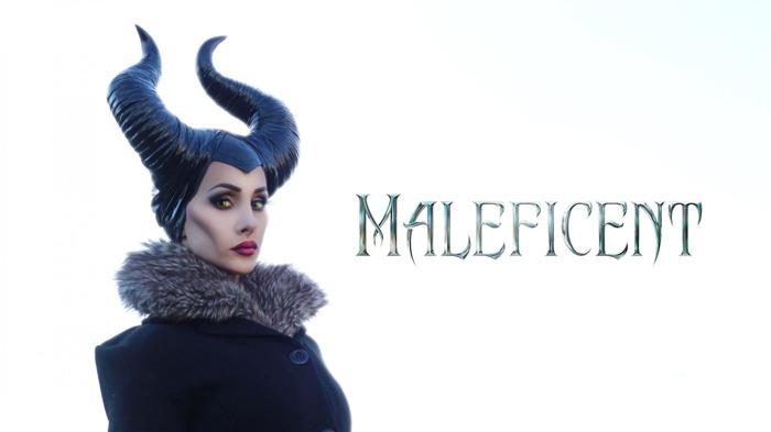 Maleficent Movie 2014 Hd Ipad Iphone Wallpapers: Maleficent 2014映画のHD壁紙 壁紙のプレビュー