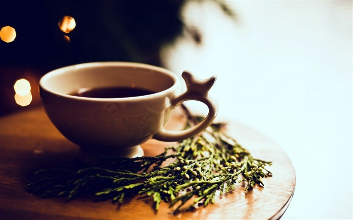 cup tea coffee drink-High quality wallpaper Views:3650