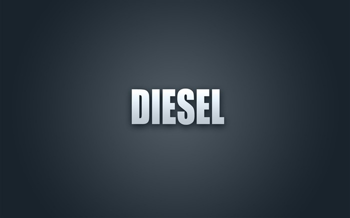 diesel company logo-Brand Desktop Wallpaper Views:7680