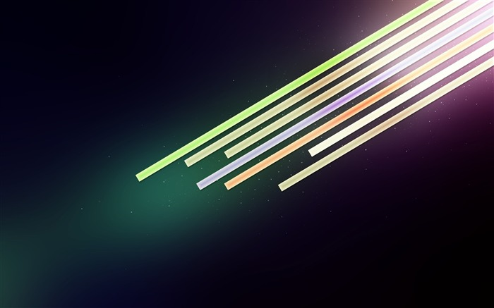 lines abstract-Design HD Wallpaper Views:3424