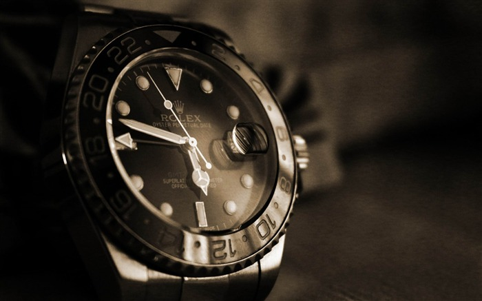 rolex-Brand Desktop Wallpaper Views:4676