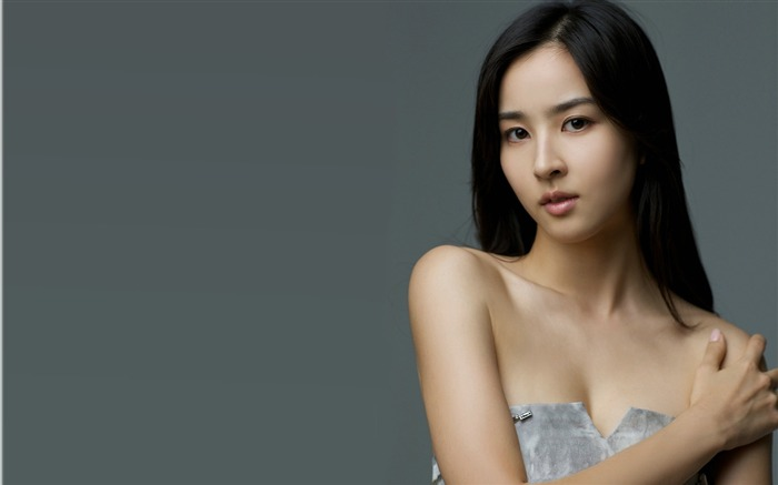 Han Hye Jin Korean beautiful photo wallpaper 13 Views:3424