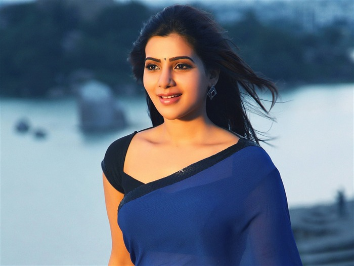 samantha 2014-photo HD wallpaper Views:2003