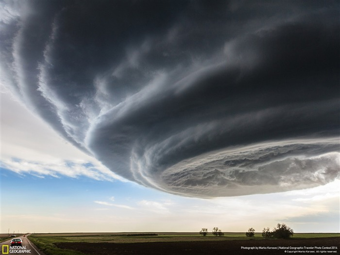 Independence day-National Geographic Wallpaper Views:5952 Date:7/22/2014 8:50:17 AM