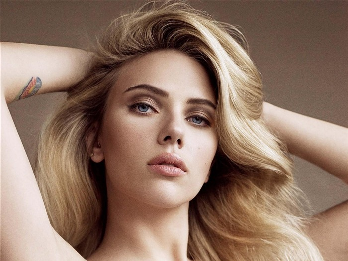 Scarlett Johansson-Photo background wallpaper  Views:9290 Date:7/16/2014 7:28:18 AM