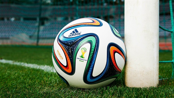 World Cup 2014 Final Germany HD Wallpaper 01 Views:3306 Date:7/12/2014 9:21:07 AM