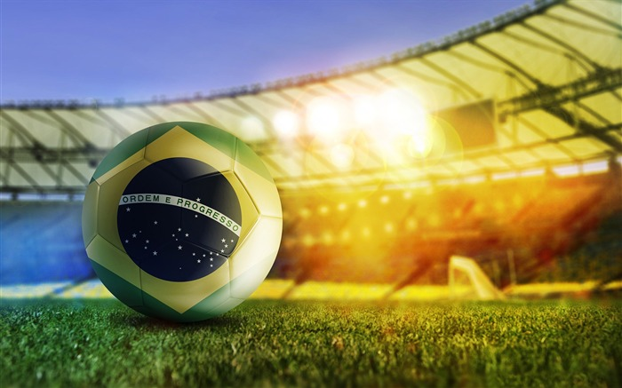 World Cup 2014 Final Germany HD Wallpaper 02 Views:3531 Date:7/12/2014 9:22:16 AM