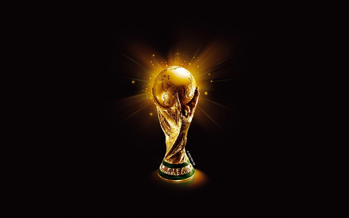 World Cup 2014 Final Germany HD Wallpaper 08 Views:4093 Date:7/12/2014 9:28:09 AM