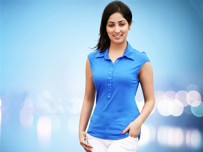yami gautam-Photo background wallpapers Views:3838 Date:7/16/2014 7:32:50 AM