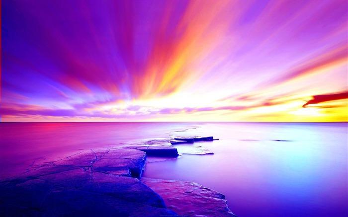 美しい自然の風景のHDデスクトップ壁紙アルバムリスト-ページ:1 | 10wallpaper.com